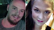Man who brutally murdered 22-year-old woman jailed for at least 16 years