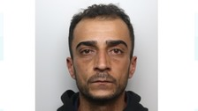 Sheffield drug dealer jailed for five years
