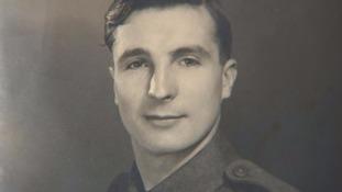 Alfred Barlow