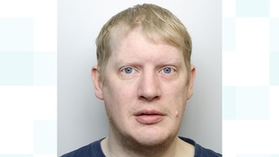 Man in possession of tens of thousands of indecent images jailed