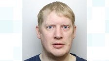 Man in possession of thousands of indecent images jailed