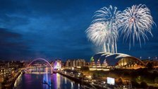 Your guide to the Great Exhibition of the North 2018