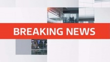 25 injured in Germany building explosion