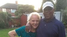 Grandparents 'murdered' in Jamaica were 'hugely popular'