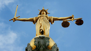 Consultation opens into Isle of Man criminal justice reform
