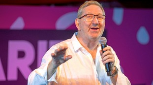 It appears that many Unite members would like to see Len McCluskey push for another referendum.