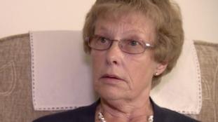 Nurse at Gosport War Memorial Hospital says patients could have lived