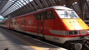 The East Coast mainline has been re-nationalised for the third time after successive private companies failed to keep the trains running.