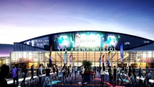Bristol Council postpones arena update