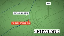 Crowland