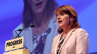 Questions must be asked over Leanne Wood's leadership, says former Plaid Cymru MP