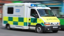 Seven of the worst emergency service calls can be found here