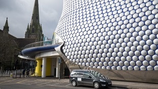 HuffPost UK relocates newsroom to Birmingham to escape 'London bubble'