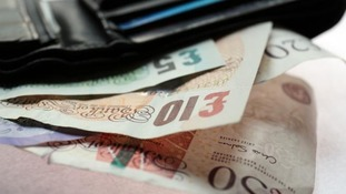 New bank scheme prevents more than £100,000 of fraud
