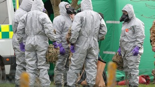 Chemical weapons watchdog granted new power to attribute blame for attacks