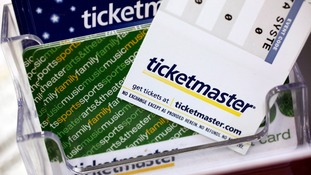 Ticket sales giant Ticketmaster has experienced a major data breach.