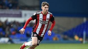 David Brooks is close to a move to Bournemouth.