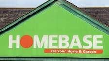 Over 300 jobs to go at Homebase