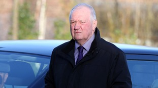 Hillsborough match commander faces trial for manslaughter by gross negligence of 95 football supporters