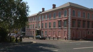 Friday marked the last Live at Six news from Havelock House.