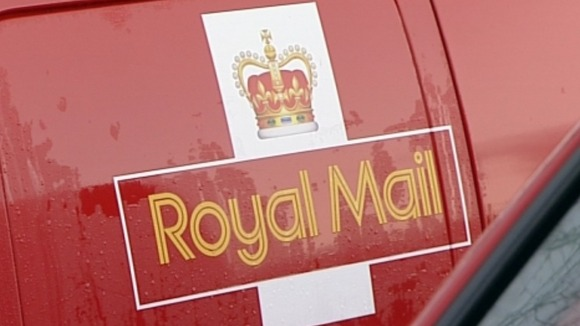 Talks between Royal Mail managers and staff are expected to resume later.