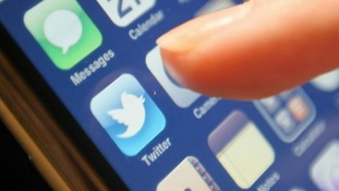 A quarter of a million Twitter users have had their accounts hacked.