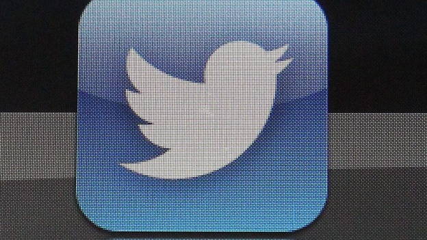 Twitter has said it could not speculate on the origin of the cyber attacks.