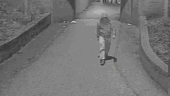 cctv image