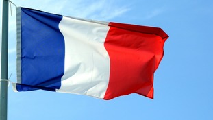 Guernsey and Jersey Governments to discuss 'joint working' with France