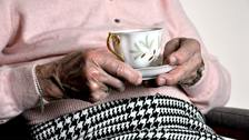 Local leaders should be judged on how well the system is meeting the needs of elderly people, experts said.