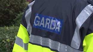Motorcyclist dies after crash with car in Castleforward, Donegal