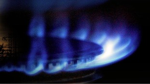 The Government is to publish plans to give regulator Ofgem new powers