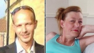 Charlie Rowley and Dawn Sturgess are in a critical condition having been exposed to Novichok.