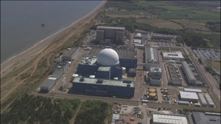 Sizewell investor pulls out