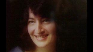 Marian Bates