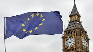 The Government has agreed to step up preparation for Britain exiting the EU without a deal.