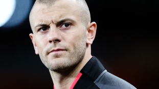 Rumours: West Ham could confirm the signing of Wilshere as early as Monday plus other rumours from the world of football