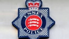 Essex Police have had their busiest 24 hours of the year so far.