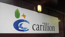 The collapse of engineering giant Carillion has exposed major problems with the £250bn Government outsourcing system.