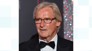 William Roache: I want to be on Coronation Street when I am 100