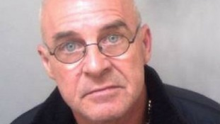 Cocaine smuggler who tried to bring in drugs worth £1.5 million is jailed