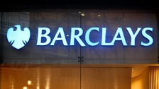 Barclays has almost doubled provisions for mis-selling 'swaps'