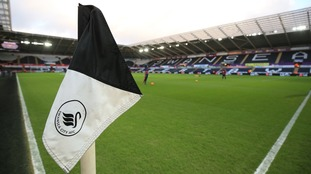 Swansea City ordered to pay £108k in compensation for unfairly sacking two directors