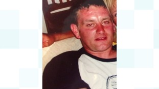 New appeal from police 14 years after man disappeared in Spain