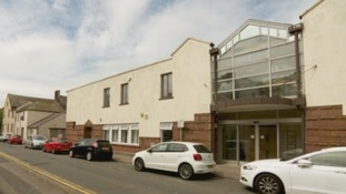 Whitehaven Medical Centre to close