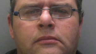 Bogus charity collector jailed