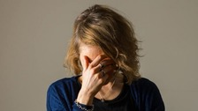Psychological distress linked to chronic disease risk, Hampshire scientist finds