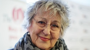 Germaine Greer believes we shouldn't just single out Trump for misogynous comments.
