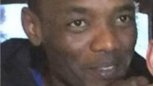 Khalid Yousef died in January this year after an incident at a betting shop in Birmingham.