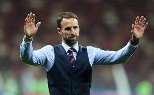 Gareth Southgate's team gave a nation hope and outperformed initial expectations.